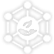 Icon_MR
