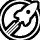 Icon_accelerator